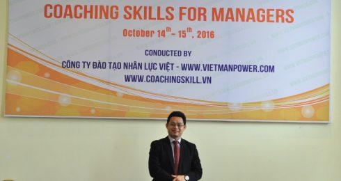 coaching-skills_phan-huu-loc