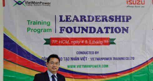 leadership-foundation_-phan-huu-loc