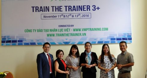 train-the-trainer_november