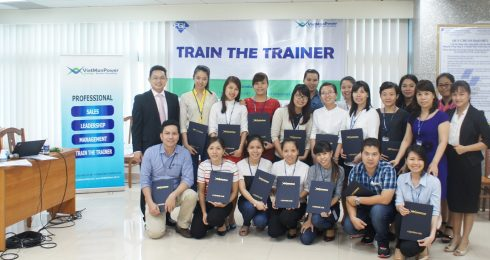 khai-giang-train-the-trainer-3