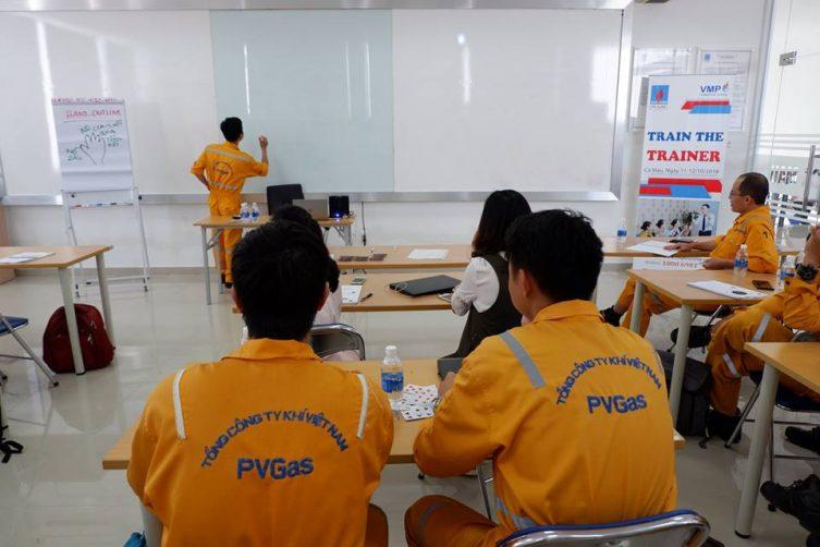phuong=phap-huan-luyen-nhan-vien-moi