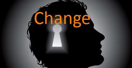 ChangeYourMind