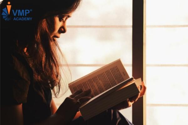 Đọc sách giúp gia tăng sự đồng cảm