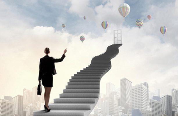 Làm thế nào để phát triển kỹ năng lãnh đạo luôn được nhiều tìm tòi, khám phá nhằm tìm ra lời giải cho chính mình.