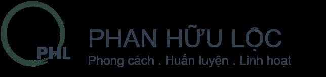 PHAN HUU LOC (PHL)