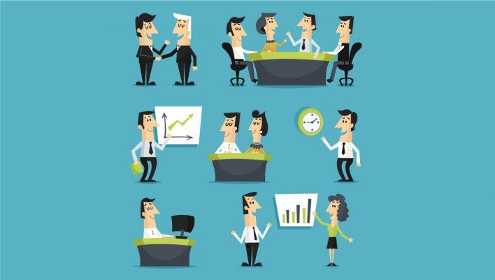 Phương pháp tạo động lực cho nhân viên là phương pháp hay mà doanh nghiệp nào cũng nên học hỏi và thực hiện.